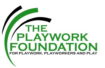 cropped-playwork-foundaion-logo.jpg